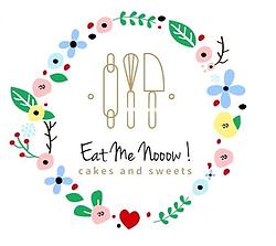 Eatmenooowc